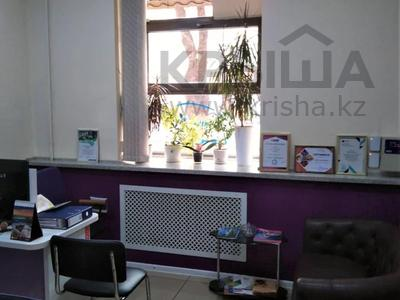Магазин площадью 51.8 м², Желтоксан 132 — Богенбай батыра за 60 млн 〒 в Алматы, Алмалинский р-н — фото 3