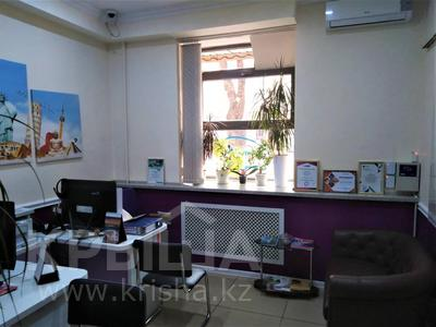 Магазин площадью 51.8 м², Желтоксан 132 — Богенбай батыра за 60 млн 〒 в Алматы, Алмалинский р-н — фото 4