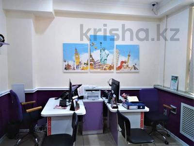 Магазин площадью 51.8 м², Желтоксан 132 — Богенбай батыра за 60 млн 〒 в Алматы, Алмалинский р-н — фото 6
