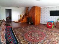 4-комнатный дом, 148 м², 10 сот.