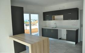 4-комнатная квартира, 284 м², Искеле — Лонг Бич за 300 млн 〒 в