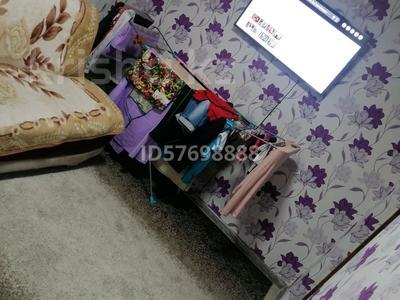 Дача с участком в 6 сот., Улица Сиреневая за 6 млн 〒 в Талгаре — фото 11