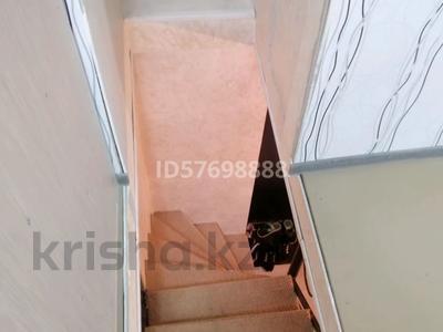 Дача с участком в 6 сот., Улица Сиреневая за 6 млн 〒 в Талгаре — фото 4