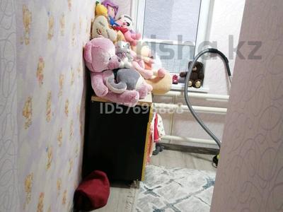 Дача с участком в 6 сот., Улица Сиреневая за 6 млн 〒 в Талгаре — фото 9