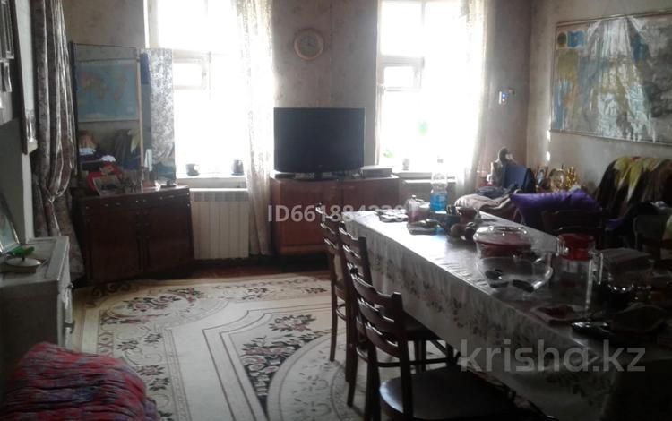5-комнатный дом, 65 м², 4 сот., Гани Иляева — Адырбекова за 15 млн 〒 в Шымкенте, Енбекшинский р-н