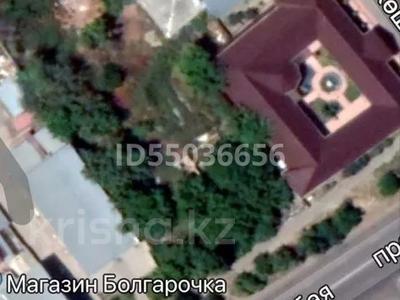 Участок 21 сотка, Абая за 38 млн 〒 в Таразе — фото 4