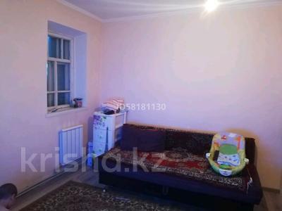 5-комнатный дом, 75 м², 2.7 сот., Вагжанова 29 — Жарылгасова за 14.2 млн 〒 в Алматы, Турксибский р-н — фото 3