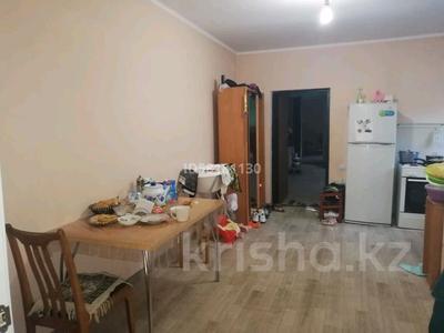 5-комнатный дом, 75 м², 2.7 сот., Вагжанова 29 — Жарылгасова за 14.2 млн 〒 в Алматы, Турксибский р-н — фото 8