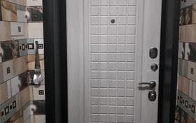 3-комнатная квартира, 61 м², 2/5 этаж, Корчагина 113 за 12 млн 〒 в Рудном