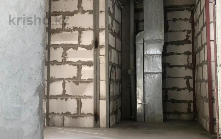 3-комнатная квартира, 61 м², 7/13 этаж, Ходжанова за 33 млн 〒 в Алматы, Бостандыкский р-н