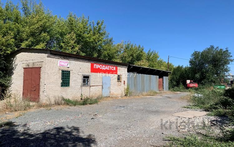 Промбаза 7 соток, ТЭЦ мкр за 23 млн 〒 в Уральске