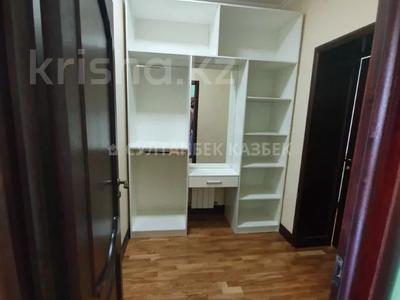 4-комнатная квартира, 212 м², 2/7 этаж помесячно, Чайковского — проспект Абая за 700 000 〒 в Алматы, Медеуский р-н — фото 11