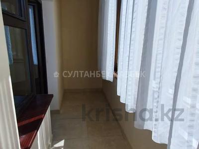 4-комнатная квартира, 212 м², 2/7 этаж помесячно, Чайковского — проспект Абая за 700 000 〒 в Алматы, Медеуский р-н — фото 6