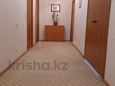 3-комнатная квартира, 92 м², 7/12 этаж, Кабанбай батыра за 28.4 млн 〒 в Нур-Султане (Астана) — фото 7