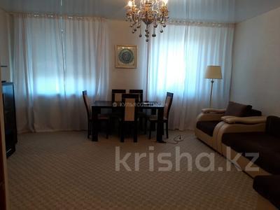 3-комнатная квартира, 92 м², 7/12 этаж, Кабанбай батыра за 28.4 млн 〒 в Нур-Султане (Астана)