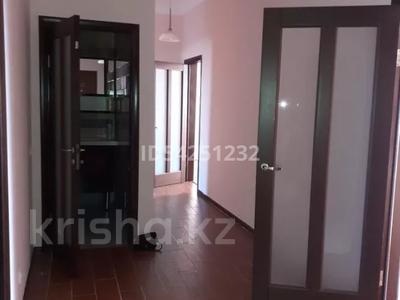 Офис площадью 116 м², Достык за 250 000 〒 в Нур-Султане (Астана), Есиль р-н