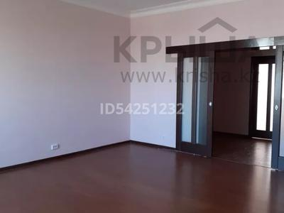 Офис площадью 116 м², Достык за 250 000 〒 в Нур-Султане (Астана), Есиль р-н — фото 11