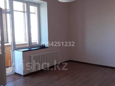 Офис площадью 116 м², Достык за 250 000 〒 в Нур-Султане (Астана), Есиль р-н — фото 2