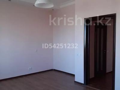 Офис площадью 116 м², Достык за 250 000 〒 в Нур-Султане (Астана), Есиль р-н — фото 3