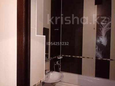 Офис площадью 116 м², Достык за 250 000 〒 в Нур-Султане (Астана), Есиль р-н — фото 4