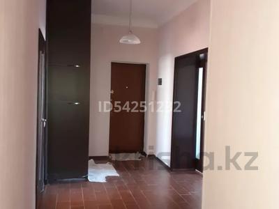 Офис площадью 116 м², Достык за 250 000 〒 в Нур-Султане (Астана), Есиль р-н — фото 7