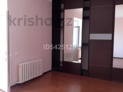 Офис площадью 116 м², Достык за 250 000 〒 в Нур-Султане (Астана), Есиль р-н — фото 9