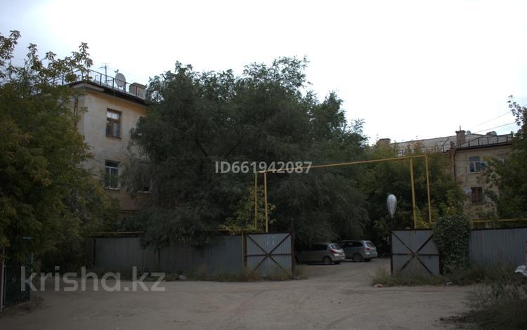 2-комнатная квартира, 48 м², 2/3 этаж, Махамбетова 30 — Есет Батыр за 6.4 млн 〒 в Актобе, мкр 5