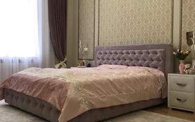 2-комнатная квартира, 71 м², 2/7 этаж, Калдаякова 2 за 33.5 млн 〒 в Нур-Султане (Астана), Алматы р-н