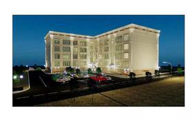 2-комнатная квартира, 61.82 м², 2/5 этаж, 29а мкр, 29а мкр 142 за ~ 5.2 млн 〒 в Актау, 29а мкр