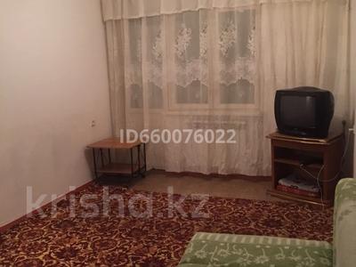 1-комнатная квартира, 56 м², 3/5 этаж помесячно, Казыбек би 6 за 55 000 〒 в Шымкенте, Аль-Фарабийский р-н — фото 2