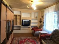 2-комнатная квартира, 36 м², 5/5 этаж посуточно