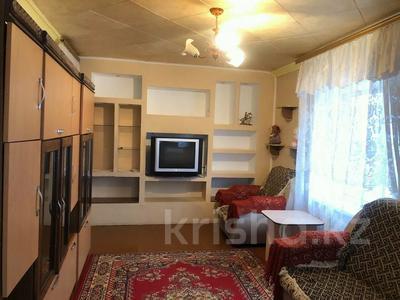 2-комнатная квартира, 36 м², 5/5 этаж посуточно, Ленина 14 — Агбай батыра за 6 500 〒 в Балхаше
