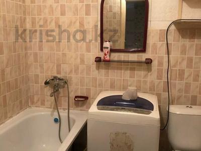 2-комнатная квартира, 36 м², 5/5 этаж посуточно, Ленина 14 — Агбай батыра за 6 500 〒 в Балхаше — фото 3