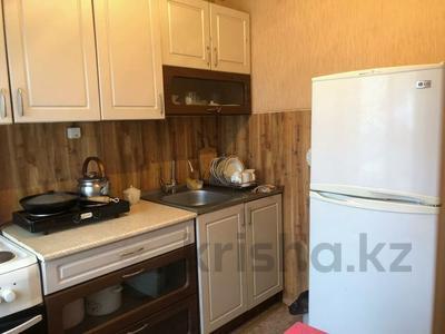 2-комнатная квартира, 36 м², 5/5 этаж посуточно, Ленина 14 — Агбай батыра за 6 500 〒 в Балхаше — фото 4