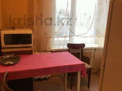 2-комнатная квартира, 36 м², 5/5 этаж посуточно, Ленина 14 — Агбай батыра за 6 500 〒 в Балхаше — фото 5