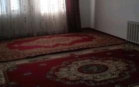 4-комнатный дом, 90 м², 10 сот., С.Сулейменова 36 — Койсары батыр за 16.5 млн 〒 в