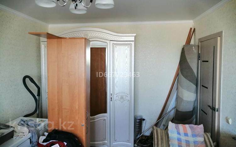 1-комнатная квартира, 30 м², 3/5 этаж, 29А 1 за 5 млн 〒 в Абае