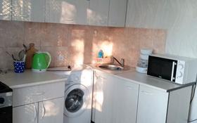 1-комнатная квартира, 40 м², 2/5 этаж, улица Наурызбай батыра 29 за 12 млн 〒 в Каскелене
