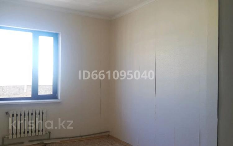 Офис площадью 24 м², Абая 24/1 — Ауэзова за 48 000 〒 в Нур-Султане (Астана), Сарыарка р-н