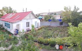 3-комнатный дом, 79.1 м², 10 сот., Ползунова 88 за 13 млн 〒 в Усть-Каменогорске