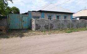 4-комнатный дом, 90 м², 6 сот., Якутская улица 22 за 8 млн 〒 в Павлодаре