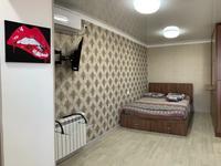 1-комнатная квартира, 30 м², 3/10 этаж посуточно