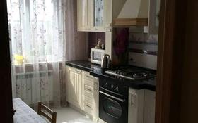 2-комнатная квартира, 50.2 м², 6/6 этаж, Жамбыла 177 за 12.8 млн 〒 в Кокшетау