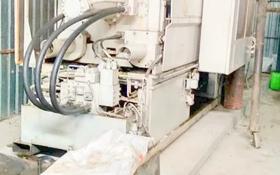 Действующий завод по производству пластиковых изделий за 97 млн 〒 в Кендале