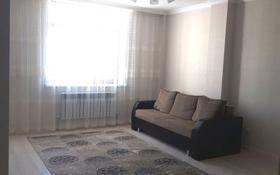 2-комнатная квартира, 56 м², 6/9 этаж, Е11 10 за 19 млн 〒 в Нур-Султане (Астане), Есильский р-н