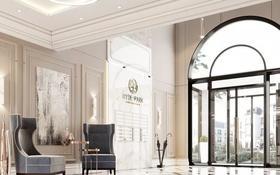 5-комнатная квартира, 225 м², 3/3 этаж, Мкр. Дарын 55 за 159 млн 〒 в Алматы