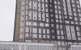 1-комнатная квартира, 47 м², 8/18 этаж, А-62 1/2 за 11 млн 〒 в Нур-Султане (Астана), Алматы р-н
