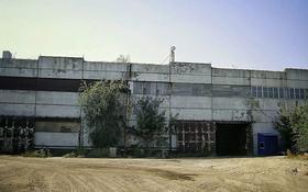 Завод 88.8 га, Магистраль Алматы-Капшагай — Кунаева за ~ 2 млрд 〒 в Капчагае