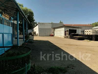 Завод 88.8 га, Магистраль Алматы-Капшагай — Кунаева за 1.5 млрд 〒 в Капчагае