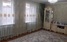 7-комнатный дом помесячно, 220 м², 8 сот., мкр Акжар 20 — Бекешева за 250 000 〒 в Алматы, Наурызбайский р-н